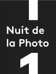 1ère Nuit de la Photo